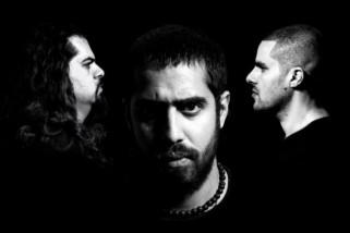 """30 نيسان في المركز الثّقافيّ العربيّ- حيفا: عرض """"فوضى""""، قصّة موسيقيّة مثيرة"""
