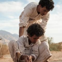 """""""ذيب"""": الصحراء خارج الكادر الاستشراقي/ فراس خوري"""
