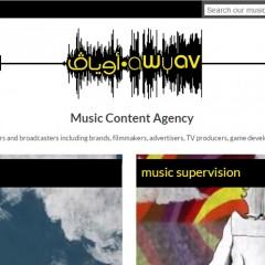 """إيقاع تعلن إطلاق وكالة المحتوى الموسيقي """"أوياف"""""""