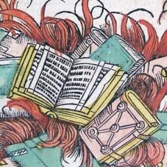 حرق الكتب في التراث العربي الإسلاميّ/ علي عفيفي علي غازي