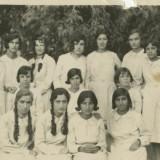 من مشروع ألبوم العائلة: المتحف الفلسطيني يستعرض صورًا من الحياة قبل 1948