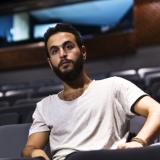 المخرج المسرحي بشار مرقص يطالب الوزيرة ميري ريجب بالاعتذار والتعويض المادي