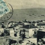 جوني منصور يؤرّخ حيفا: مَن حوّل قرية الصيّادين والقراصنة إلى مدينة؟/ أسماء عزايزة