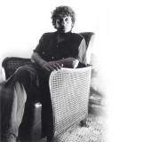 حسين البرغوثي صديقي الذي تعرفت عليه في المستشفى/ حسين حبش