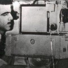 الفيلم الفلسطيني في قبضة السوق والممول/ فراس خوري