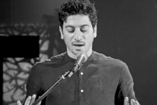 مروان مخّول بعد مِشوار بيروتَ المَهول/ أسعد موسى عودة