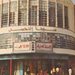 """""""سينما غزة""""، من هذا محمود عمر؟!/ فراس خوري"""