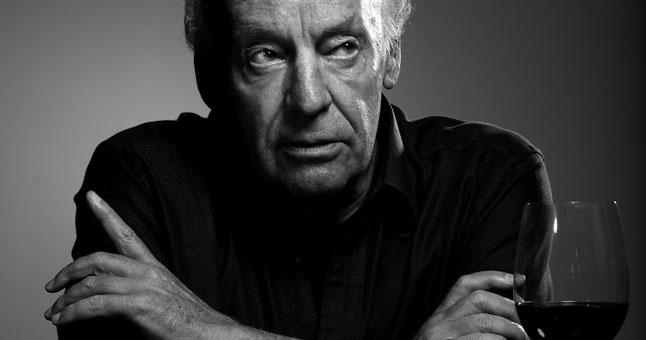 Eduardo-Galeano
