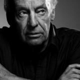إدواردو غاليانو: لماذا أكتب؟