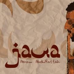"""""""جوى"""" أكرم عبد الفتاح؛ مقطوعة موسيقيّة جديدة وألبوم موسيقيّ رقميّ قادم"""