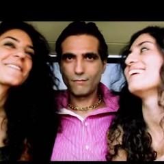להיות ערבי: أغنية في سوسيولوجيا السياسية وديالكتيك الصراع/ فايد بدرانة