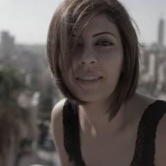 جمانة مصطفى: غرفة للحديث مع النفس/ فوزي باكير