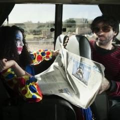 """مريم صالح وزيد حمدان يتعاونان في إطلاق ألبوم """"حلاويلا"""""""