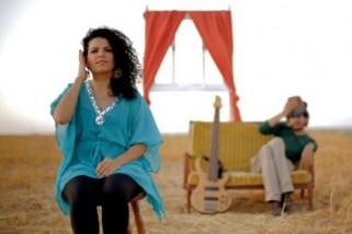 أيقظيني – يعقوب أبو غوش، غناء ليلى صباغ