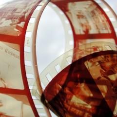"""فيلم لاب فلسطين يضع اللمسات الأخيرة لإطلاق """"أيام سينمائيّة"""" 2015"""