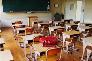 ملاحظات حول ما يسمى إضراب المدارس المسيحية/ رائف زريق