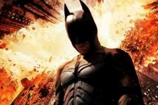 باتمان، المأزق الأيديولوجي للرأسمالية المعاصرة/ هشام روحانا