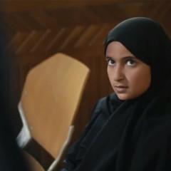 """الثلاثاء القريب: افتتاح """"أيام سينمائيّة"""" في حيفا بفيلم """"المطلوبون ال18″ وأفلام عربيّة جديدة"""