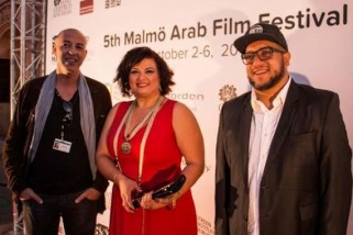 """مهرجان """"مالمو للأفلام العربية"""" يُطلق دورته الخامسة"""