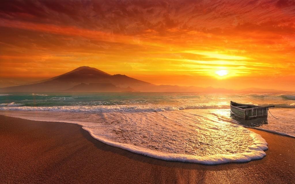 beach-sunset-mountain-mist-sea-nature-sand-sky-1800x1125