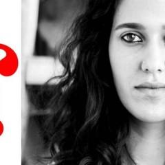 الاستجواب: أسماء عزايزة