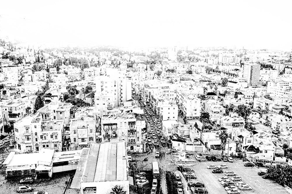 بعدسة: خلود طنوس، فلسطين