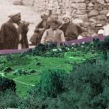 رواه فلسطينيّ…/ علاء حليحل