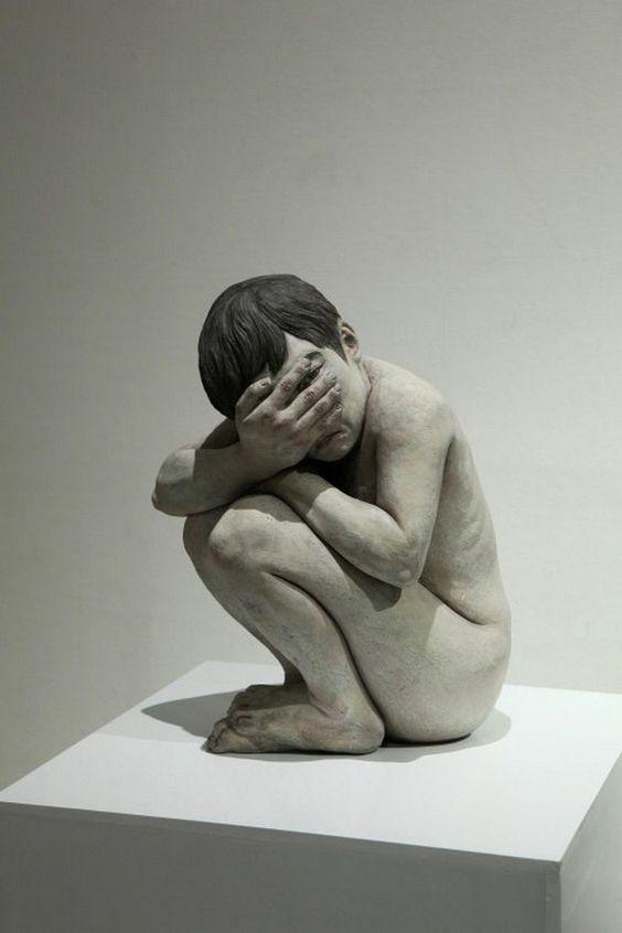 Seungchun Lim sculpture10