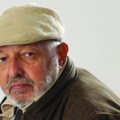 """رحيل محمد خان.. الواقعيّ """"الحرّيف"""""""