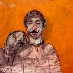 قصائد جديدة/ مرزوق الحلبيّ