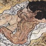 كتابُ الغوايات: مطوَّلة شعريَّة/ نمر سعدي