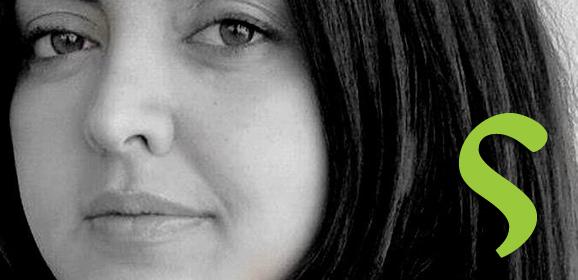 الاستجواب: رشا عبّاس