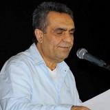زياد شاهين: شاعر لا يُشبه أحدًا سواه!/ مرزوق الحلبي