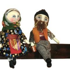 اليوم: فتوش يطلق مهرجان الحكواتيين في حيفا