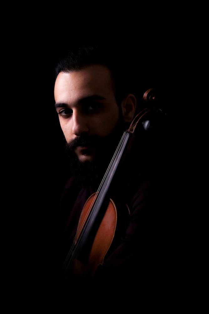 Akram Abdulfattah- resize