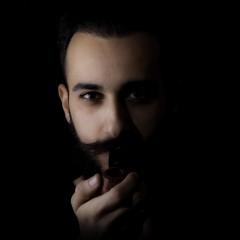 """""""جَوَى"""" أكرم عبد الفتّاح في جولة عروض جديدة؛ رام الله، حيفا والناصرة"""