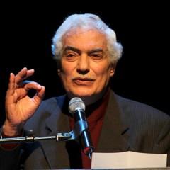 الموت يغيّب الشاعر الفلسطينيّ أحمد دحبور