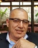 هشام روحانا