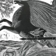 ثلاث لحظات في الفكر العربيّ المعاصر: الصّدمة، الرّضة وما بعد/ أحمد محمود إغباريّة