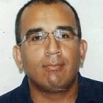 أحمد محمود إغبارية